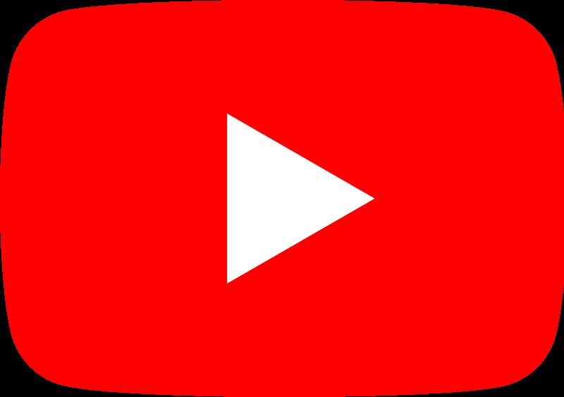 Švykai youtube